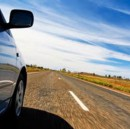 Car Karma: Seven Life Lessons Learnt at the Wheel