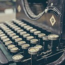 13 Steps on How to Write