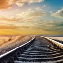 6 Steps to staying on track