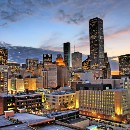 Does Houston Have A City Culture?