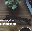 Business Transcription: Do You Really Need It? This Will Help You Decide!