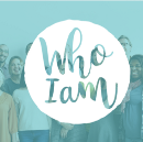 Who I Am | A community of share and goodwills