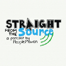 Everything You Need to Know About the PeopleMaven Podcast, Straight from the Source