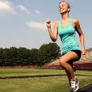 Of Course Exercise is Effective For Weight Loss, You Low-Expectation-Having Science-Allergic…