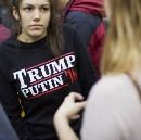 Virtual media blackout on emerging Trump campaign scandal with Russia