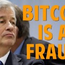 An Open Letter To Jamie Dimon