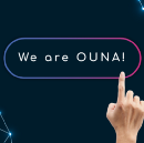 OUNA- SHAPING THE FUTURE OF HUMAN RESOURCES