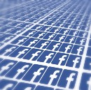 New Research Study: Facebook Insights From 500 Million Posts
