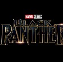 Why Black Panther Matters to me as a Black Man