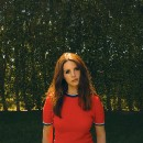 I Tried to Live Like Lana Del Rey for a Week… It was Intense