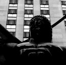 What the GOP must Learn from Atlas Shrugged