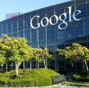 Taking the leap from Google into FinTech