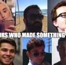 How 10 of My Friends Built $10k+ a Month Businesses From Nothing 🚀