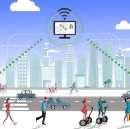 IoT and Smart Waste Management