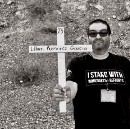 On the Migrant Trail: Walking With the Living and the Dead
