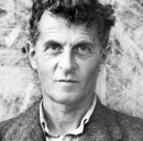 Wittgenstein: Why Should You Expand Your Vocabulary?