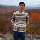 The Chilling Surveillance and Wrongful Arrest of a Chinese-American Physics Professor