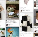 Why Pinterest Is Seriously Valuable (and What It's Teaching Men in Power)