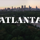 MAGIC CITY: WHY ATLANTA IS THE MOST MAGICAL SHOW ON TELEVISION