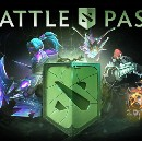 Fall 2016 — Battle Pass: Path of The Twin Forks