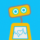 Woebot Delivers a Daily Dose of Mental Wellness