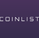 Introducing CoinList