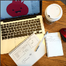 Design Intern Diaries — Lessons Learned #1