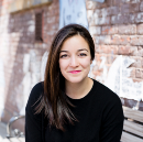 3 Questions with a Tech Lady: Emma Tangoren of Instagram