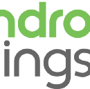 What are Android Things?