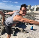 How South Africa Impacted My Fitness & Lifestyle Journey