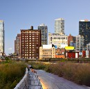 Implementing Sustainable Development — 8 Tips for Cities and Citizens