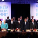 Open Letter from U.S. #ClimateMayors to President-elect Donald Trump on Tackling Climate Crisis