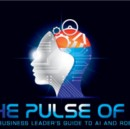 Transform Your Data Into Actionable Insights: The Pulse of AI Interviews NTENT Chief Technology…
