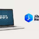 Taas Partners With Jibrel Network, a Fully Decentralized Banking Solution