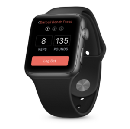 Introducing Fitbod for  WATCH