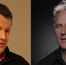 What Paul Graham Is Missing About Inequality