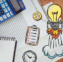5 types of tools I use to boost my marketing efficiency