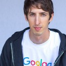 "James Damore is a manifestation of ""Red Pilled"" Generation Z."