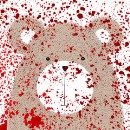 Ted Wilson Reviews the World: Bear Attacks