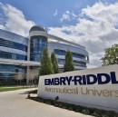 Embry-Riddle's Board is a Disappointment