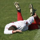 4 Must Do Things For Injury Prevention In Football — Part 1