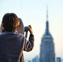 Five Steps to Get You Closer to Achieving Your Dream