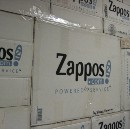 Success isn't All About Money: Why Zappos Pays its Employees to Quit