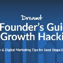 A Founder's Guide to Growth Hacking