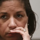 Timeline of Susan Rice Spy Story and the Fake News Media's Reaction