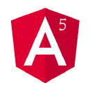 Angular v5 is Out! Here is How to Explore It