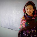 Dear American misogynists: Afghan women are not oppressed for you