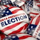 5 Political Podcasts to Listen to For Election 2016
