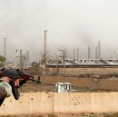Western firms primed to cash in on Syria's oil and gas 'frontier'