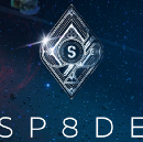 SP8DE- An Interesting Project Where You Can Win Tokens on the ICO